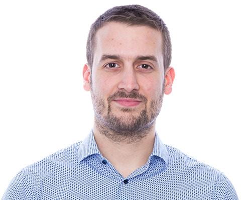 Marc Ammeux