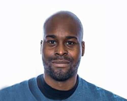 Patrick Foula Kinanga
