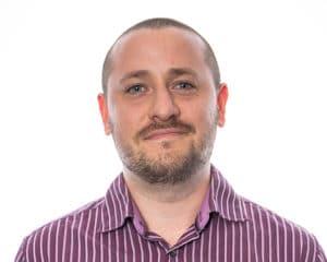 Benjamin Sibellas