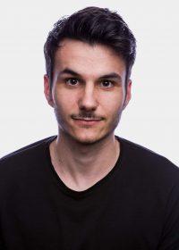 Martin GUERIN