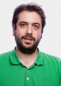 Pascal Vaccaro