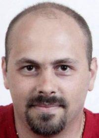 Yordan Krushkov