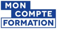 logo-moncompteformation